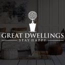Great Dwellings logo icon