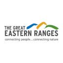 Great Eastern Ranges Initiative logo