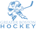 Greater Boston Hockey, LLC logo