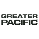 Greater China logo icon