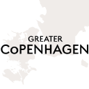 Greater Copenhagen's logo icon