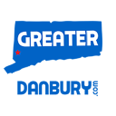 GreaterDanbury.com logo