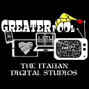 Greater Fool Media logo