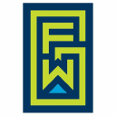 Greater Fort Wayne Inc logo icon