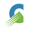 Greater Green Bay Chamber Of Commerce logo icon
