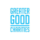 Greater Good logo icon