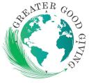 Greater Good Giving, LLC logo