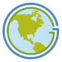 Greater Goods logo icon