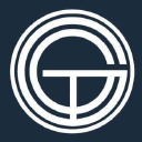 Greater Grace Temple logo icon
