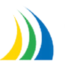 Greater Irmo Chamber of Commerce logo