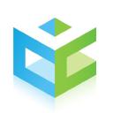 Kw Chamber logo icon
