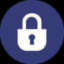 Greater London Locksmiths Ltd logo