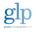 Greater London Properties logo icon