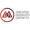 Greater Mankato Growth - Send cold emails to Greater Mankato Growth