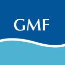 Greater Milwaukee Foundation logo icon