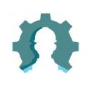 Greater Missouri Builders Inc logo