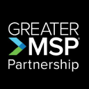 Greater Msp logo icon