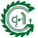 Greater Noida logo icon