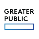Greater Public logo icon