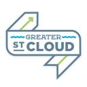 Greater St. Cloud Development Corporation logo