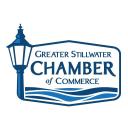 Greater Stillwater Chamber logo icon
