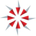 Greater Wichita Partnership logo icon