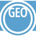 Great Escape Outfitters logo