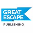 Great Escape Publishing logo icon