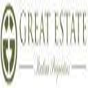 Great Estate & Chesterton Group logo