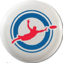 Greatest Bag logo icon
