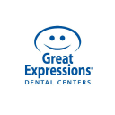 Great Expressions logo icon