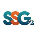 Great Falls Marketing Logo