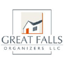 Great Falls Organizers LLC logo