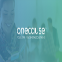 Great Feats logo icon