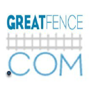 Great Fence logo icon