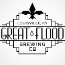 Great Flood Brewing Company logo icon
