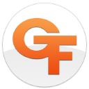 Greatflorida logo icon