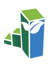 Great Forest logo icon