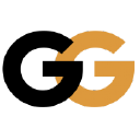Great Gatherings logo icon