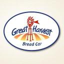 Great Harvest logo icon