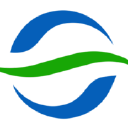 Great Health Works logo icon