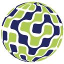 Insight Technologies Announce logo icon