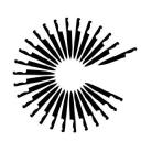 Great Italian Chefs logo icon