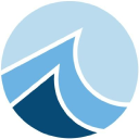 Clean Lake Erie logo icon