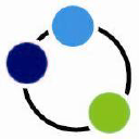 Great Lakes Bio Systems logo icon