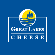 Great Lakes Cheese Company Logo