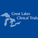 Great Lakes Clinical Trials, Inc. logo