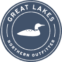Great Lakes Co. logo