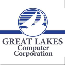 Great Lakes Computer Corporation logo
