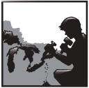 Great Lakes Granite & Marble logo icon
